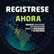register now Expodefensa 2019