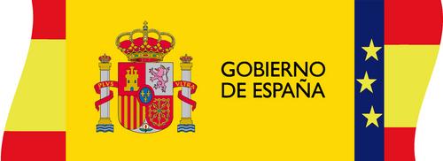 Highskies logo