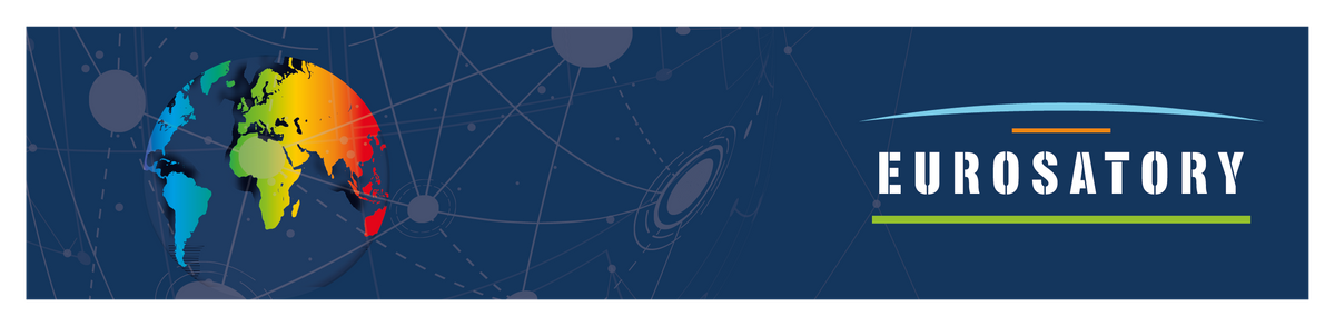 Eurosatory 2020 (EN) - Banner